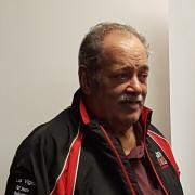 Lou Vigna